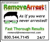 RemoveArrest.com